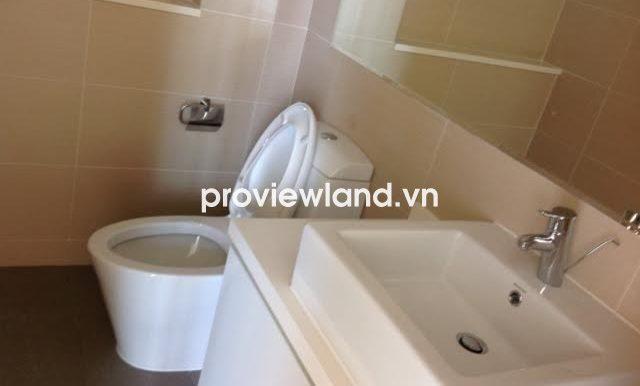 Proviewland000004111