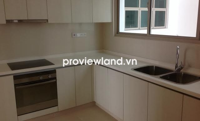 Proviewland000004112
