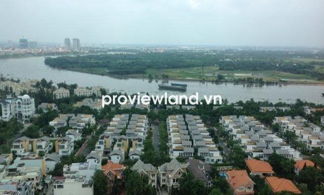 Proviewland000004116