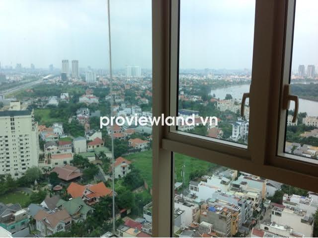Proviewland000004118