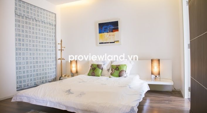 Proviewland000004138