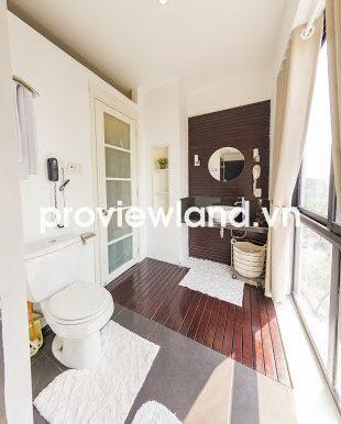 Proviewland000004142