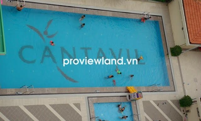 Proviewland000004144
