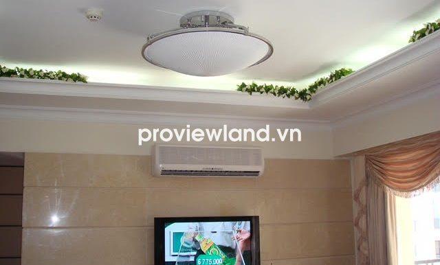 Proviewland000004146