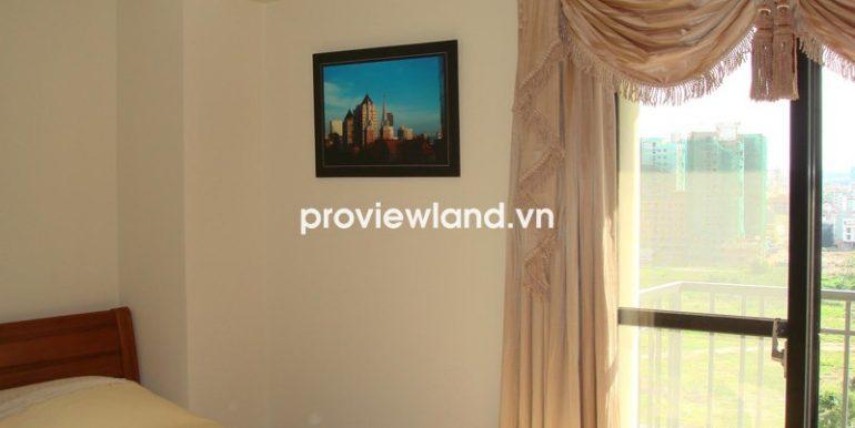 Proviewland000004150