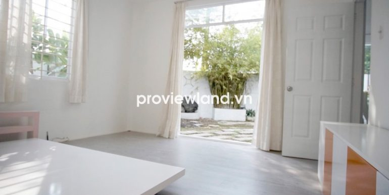 Proviewland000004158