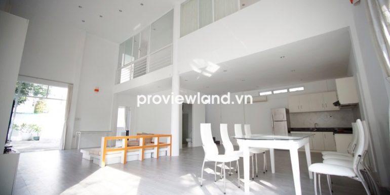 Proviewland000004163