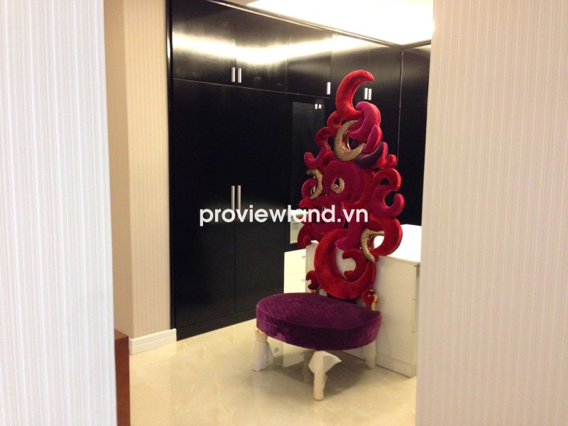 Proviewland000004172