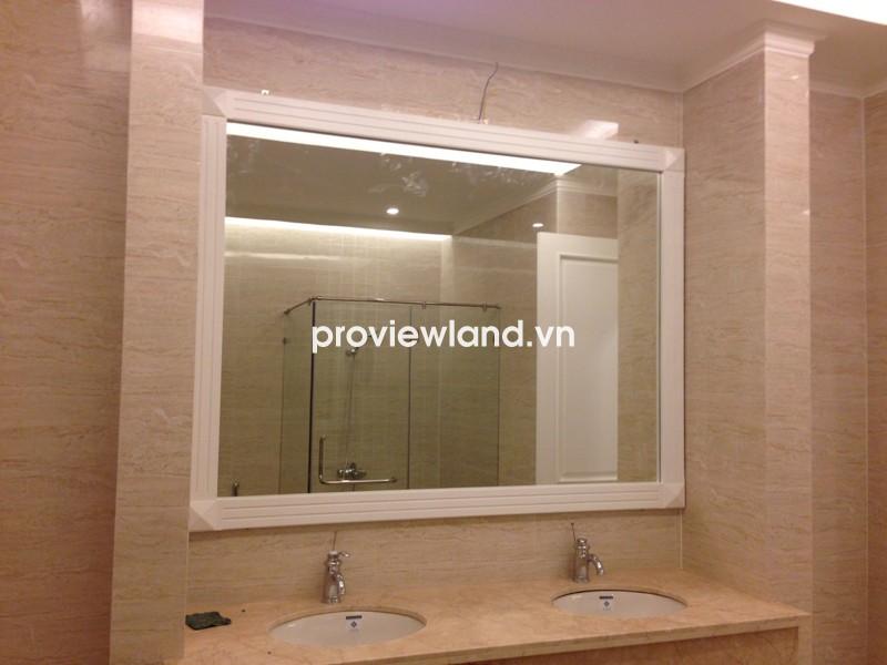 Proviewland000004176