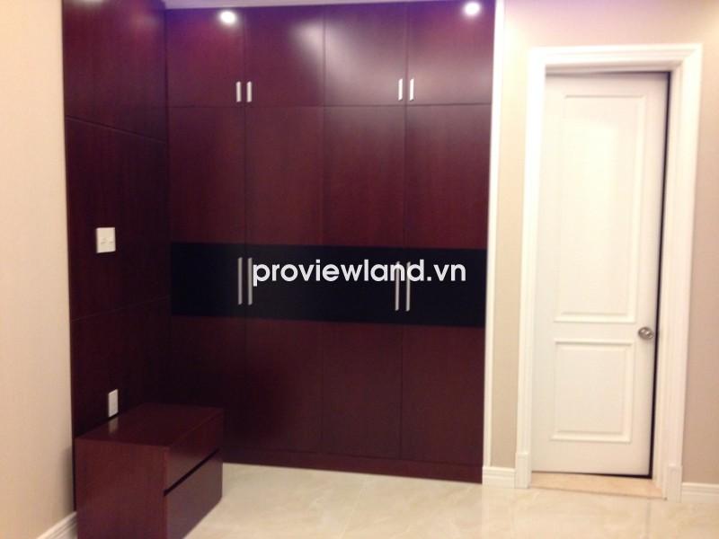 Proviewland000004179
