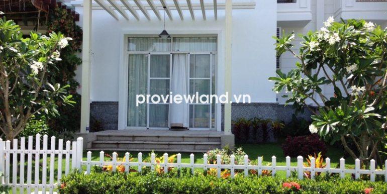 Proviewland000004180