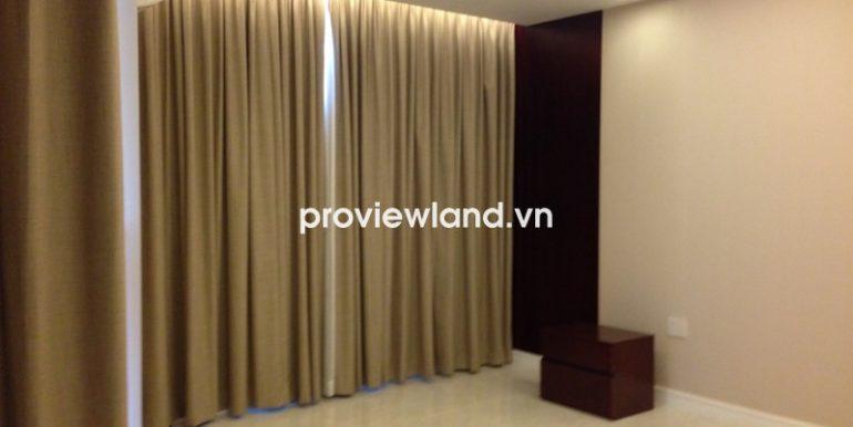 Proviewland000004181