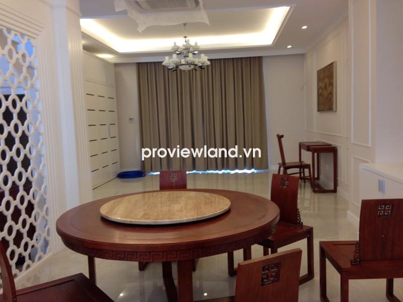 Proviewland000004183