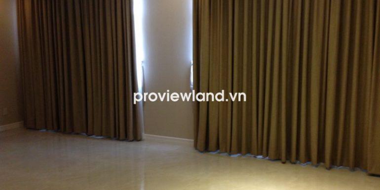 Proviewland000004184