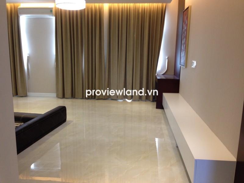 Proviewland000004185