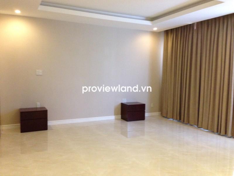 Proviewland000004187