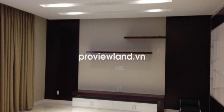 Proviewland000004188