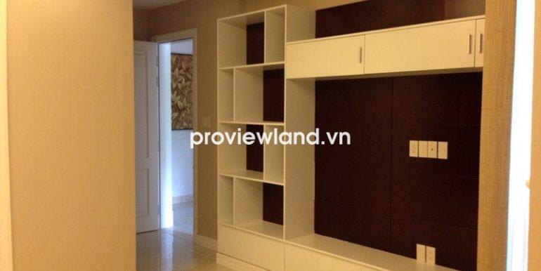 Proviewland000004189