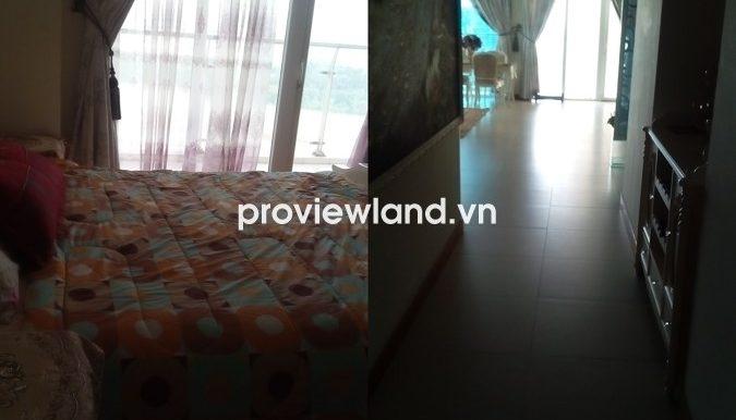 Proviewland000004213