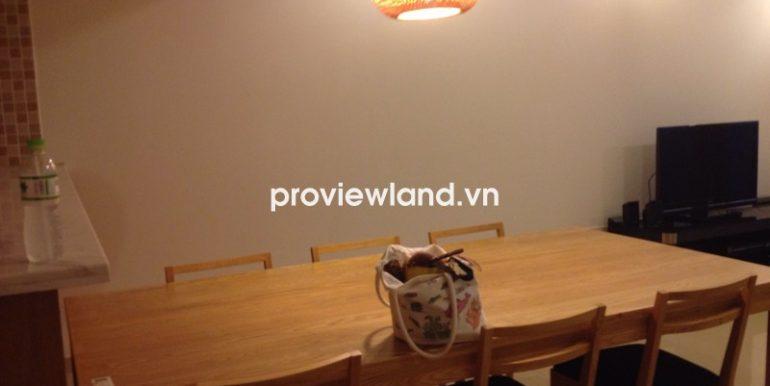 Proviewland000004214