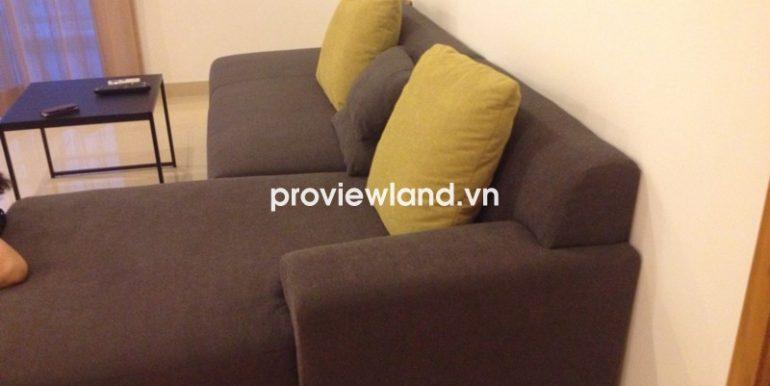 Proviewland000004216