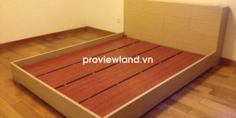 Proviewland000004220