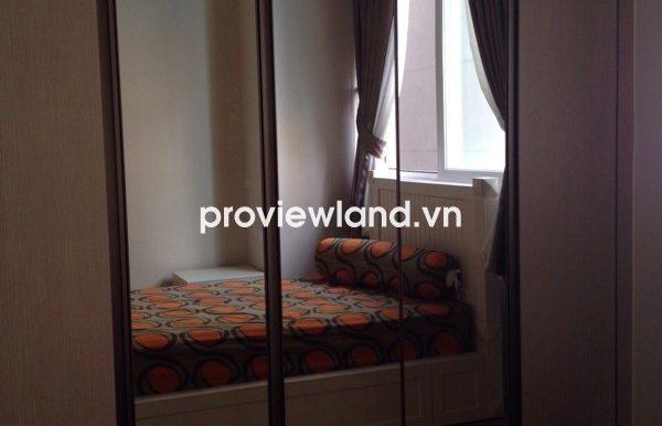 Proviewland000004224
