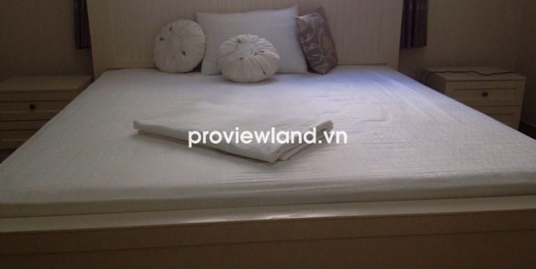 Proviewland000004227