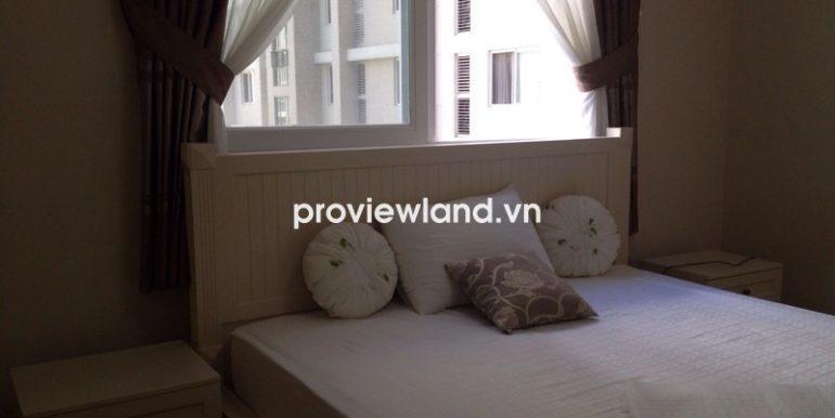 Proviewland000004228