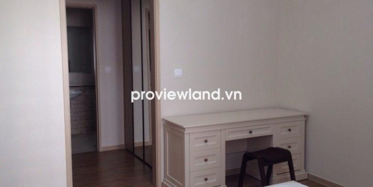 Proviewland000004231