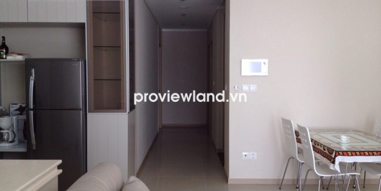 Proviewland000004232