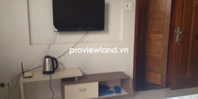 Proviewland000004235
