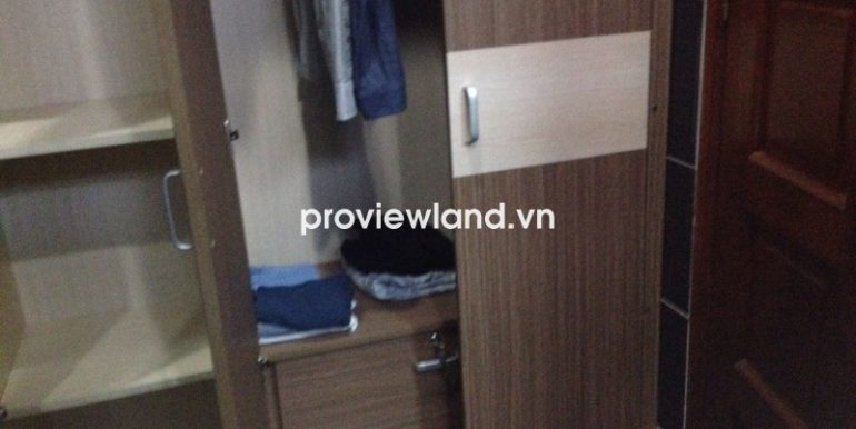 Proviewland000004236
