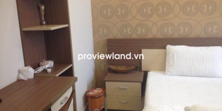 Proviewland000004237