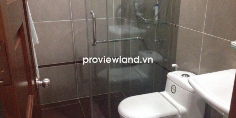Proviewland000004238