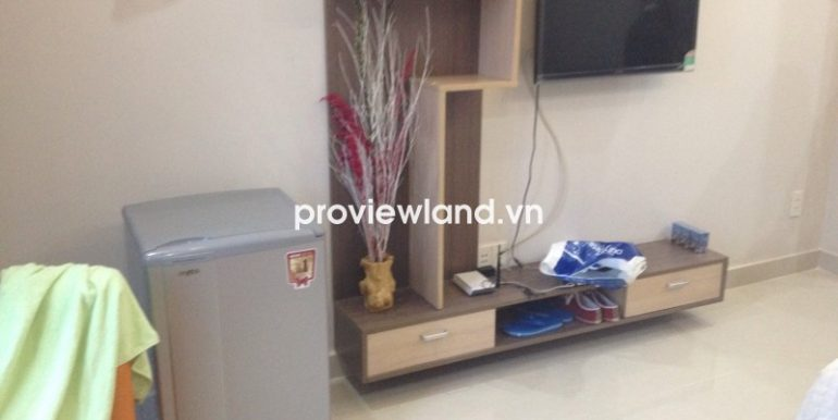 Proviewland000004245
