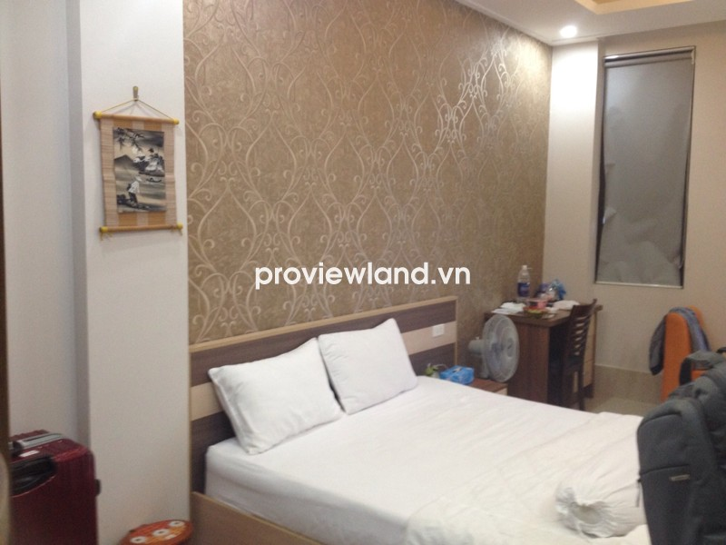 Proviewland000004247