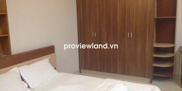 Proviewland000004250