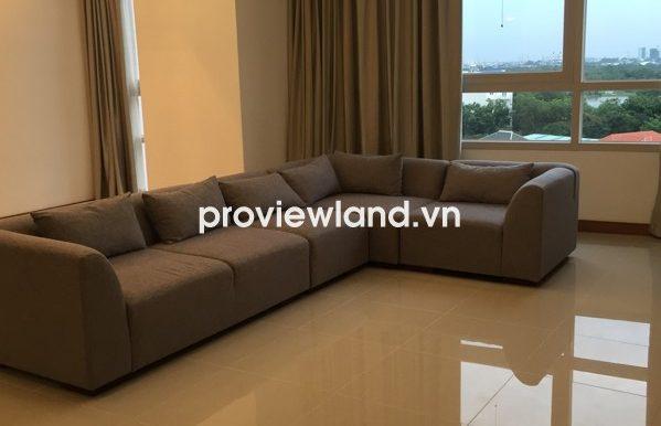 Proviewland000004253