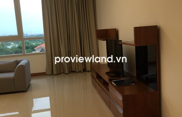 Proviewland000004254