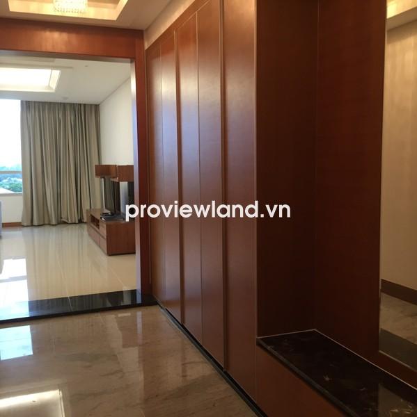 Proviewland000004255