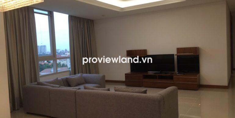 Proviewland000004256