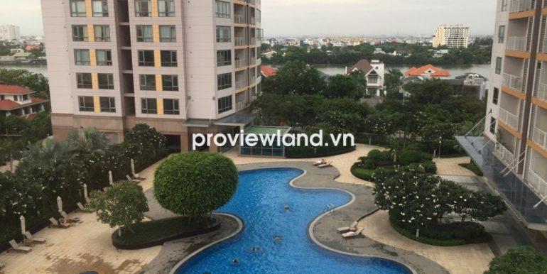 Proviewland000004257