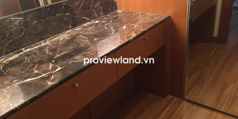Proviewland000004260