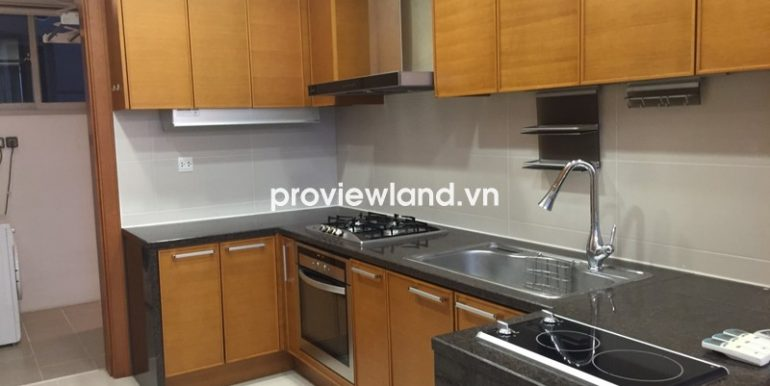 Proviewland000004262