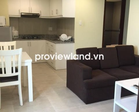 Proviewland000004294
