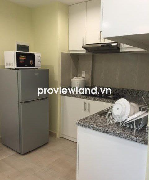 Proviewland000004298