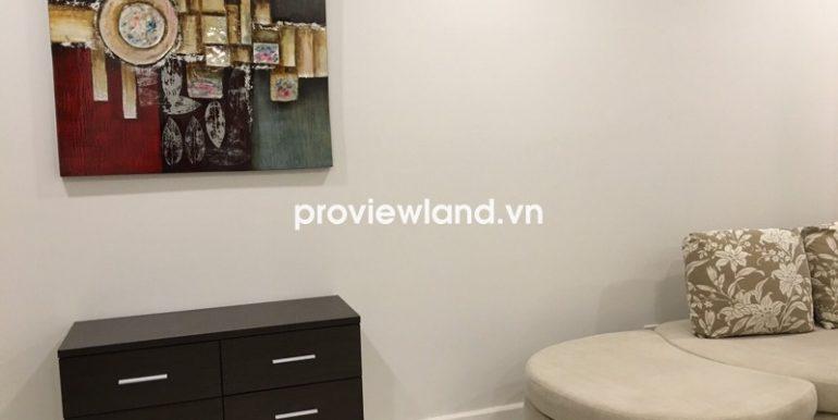 proviewland000004299