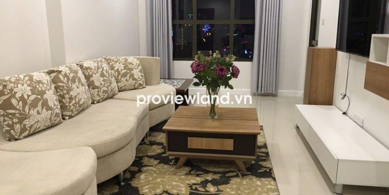 proviewland000004300