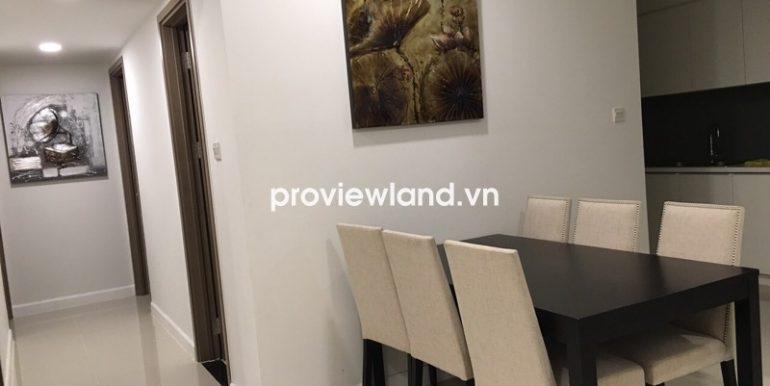 proviewland000004301